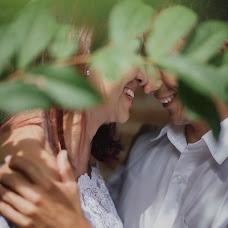 Wedding photographer Julian Barreto (julianbarreto). Photo of 21.06.2017