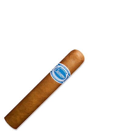 Cusano Connecticut Robusto