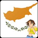 Online Radio - Cyprus icon