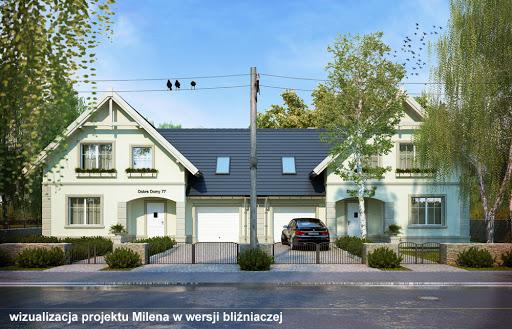 projekt Milena