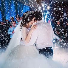 Wedding photographer Ekaterina Deryugina (deryugina). Photo of 04.05.2015
