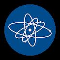 Configurazione elettronica degli elementi chimici icon