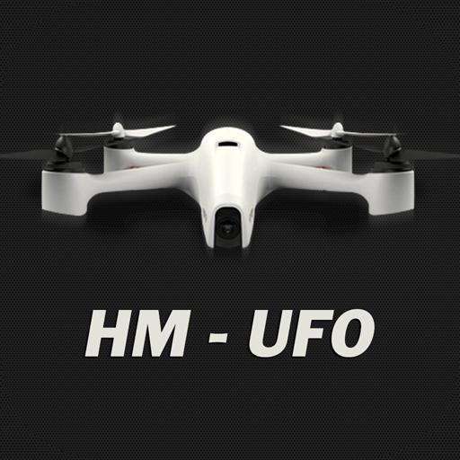 HM-UFO