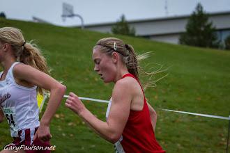 Photo: Varsity Girls 3A Eastern Washington Regional Cross Country Championship  Prints: http://photos.garypaulson.net/p280949539/e491915be