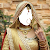 Dulhan Face Changer file APK for Gaming PC/PS3/PS4 Smart TV