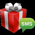 SMS-BOX: Поздравления icon