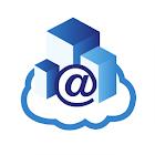 Correo Empresas Telmex icon