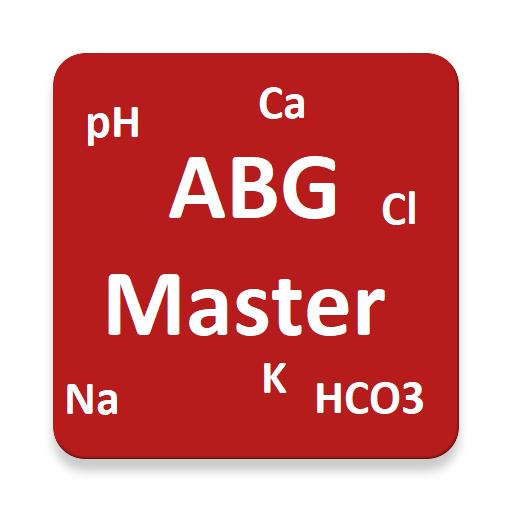 ABG Master