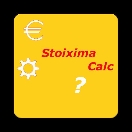 tips stoixima free