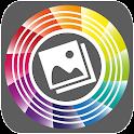 SelfMe Photo Editor Pro icon