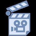 Sinemada Bu Hafta - Sinemalar icon