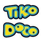 Tiko Doco icon