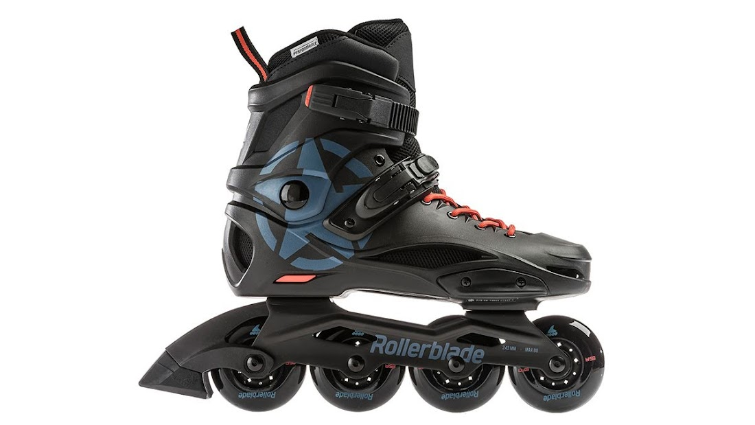 RB Cruise (Rollerblade)