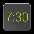 NightClock .. file APK for Gaming PC/PS3/PS4 Smart TV
