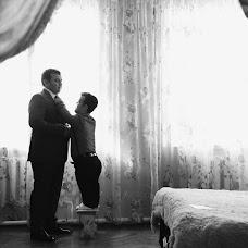 Wedding photographer Kemran Shiraliev (kemran). Photo of 06.06.2015