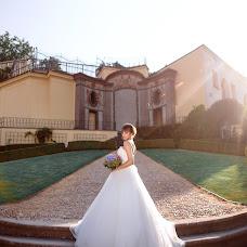 Свадебный фотограф Мария Петнюнас (petnunas). Фотография от 28.12.2015