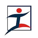 Career Power Online Speed Test icon