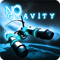 No Gravity icon