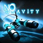 No Gravity icon