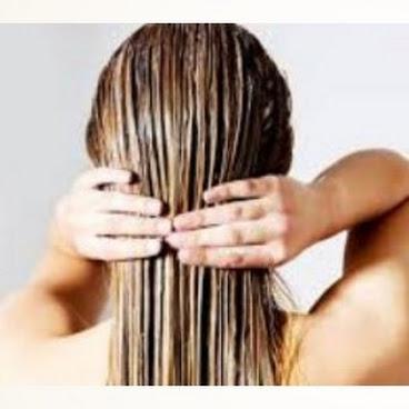 漢方養護洗髮精工作坊