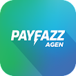 PAYFAZZ: Agen Pulsa, Top Up Go-Pay & PPOB Termurah icon
