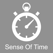 Sense Of Time-Check Your Time