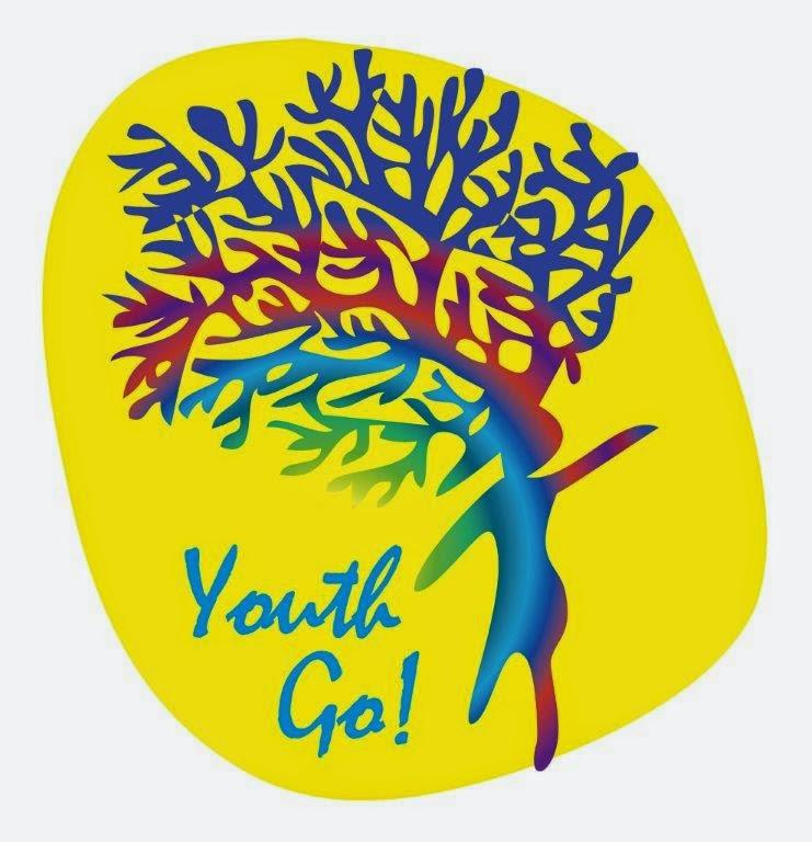 http://youthgo.moc.gov.tw
