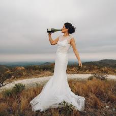Wedding photographer Alejandro Severini (severelere). Photo of 30.08.2017