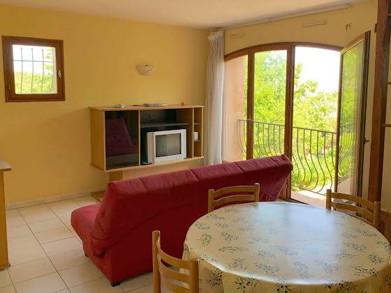 Vente villa 9 pièces 277,3 m2