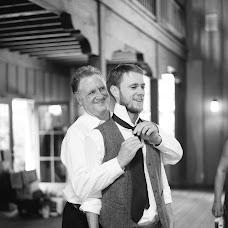 Wedding photographer Michael Buchanan (michaeljames). Photo of 27.06.2015