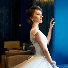 Wedding photographer Yuliya Eley (eley). Photo of 06.02.2017
