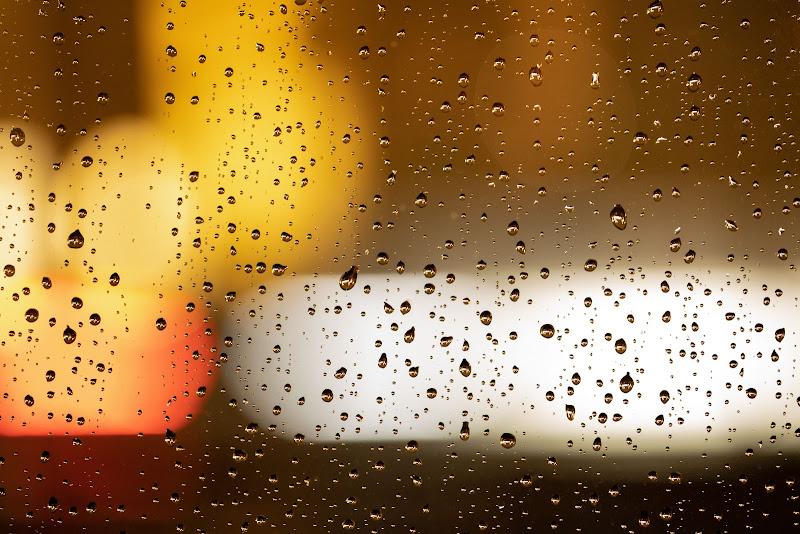 Drops&Colors di FilippoColombo