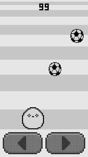 大爱足球 ~ 足球小蛋