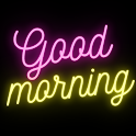 Morning Greetings - share all kind of wishes. icon