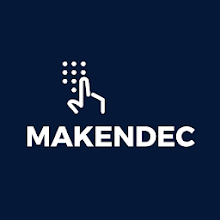 Makendec Reseller PRO Download on Windows