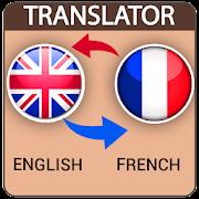English French translator – Traduction Anglais