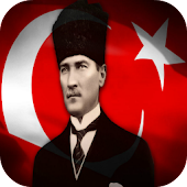 Ataturk Wallpapers