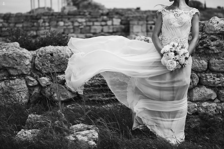 Wedding photographer Pavel Melnik (soulstudio). Photo of 26.05.2014