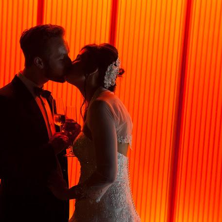 Wedding photographer Federico Neri (federiconeri). Photo of 31.05.2017