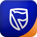 Standard Bank Mobile Banking icon