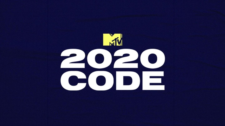 Watch 2020 Code live