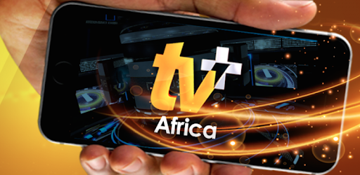 TV+ Africa - Apps on Google Play