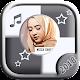 Nissa Sabyan Piano Music (game)