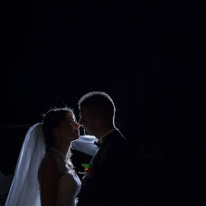 Wedding photographer adrian crisan (crisan). Photo of 05.09.2014