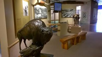 Photo: Corpus Christi Museum