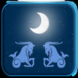Horoscope of Birth