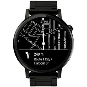 Google Maps App – Free Download Google Maps Apk 30