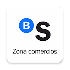 Sabadell Zona Comercios icon