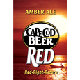 Logo of Cape Cod Red