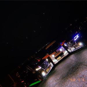 スペーシアカスタム MK53Sのカスタム事例画像 😈おはる😈充電期間中🔋さんの2020年07月12日17:40の投稿